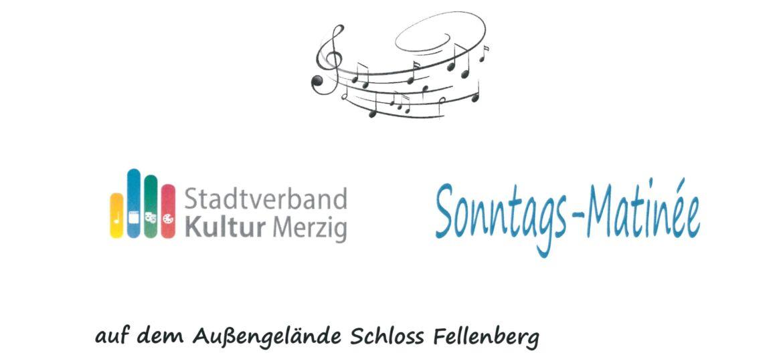 Logo Stadtverband und so weiter