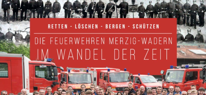 Cover_Broschüre Ausstellung RETTEN-LÖSCHEN-BERGEN-SCHÜTZEN