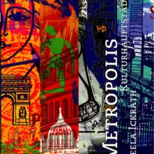 Katalog Metropolis, Leela Ichrath