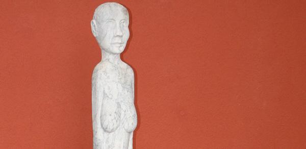msf-20140716-simonskulptur