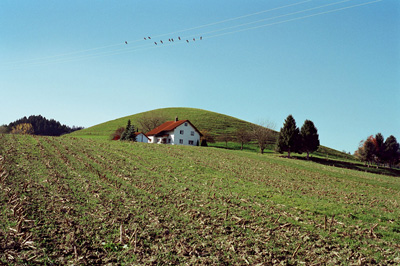 msf_20130617_oliver-kern_ravensburg
