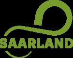 SAARLAND-Logo_ohne Claim