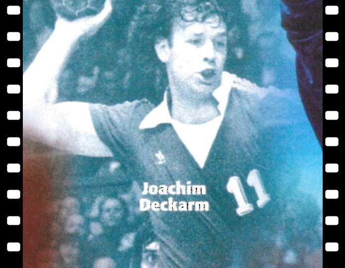 Deckarm1_Filmrahmen